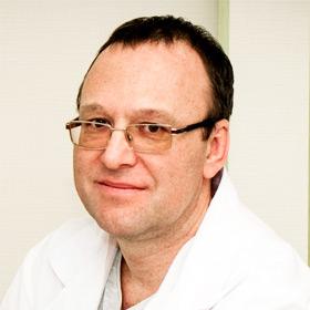Шилин Андрей Владимирович